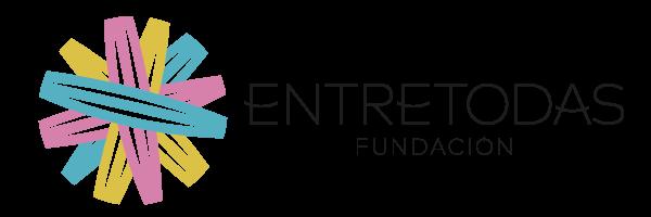 Fundación Entre Todas